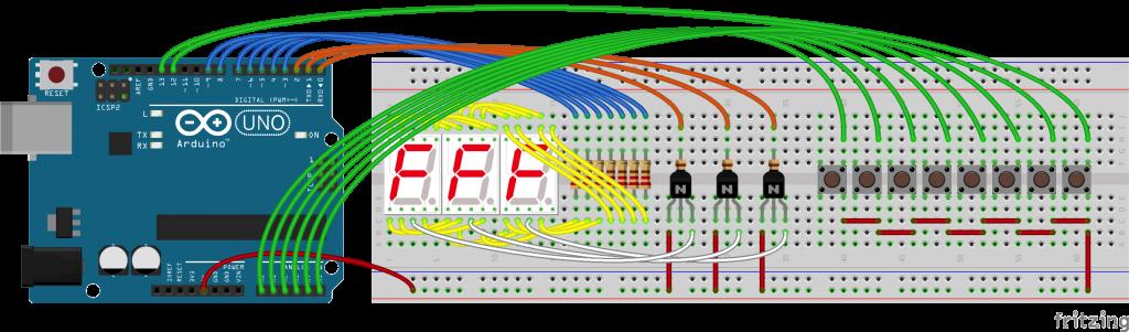 7-segments_buttons