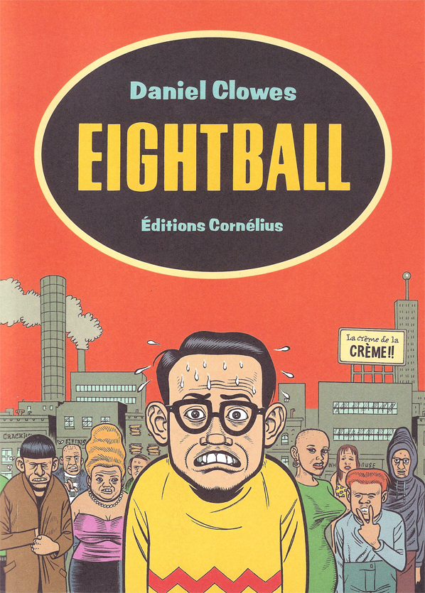 eightball1