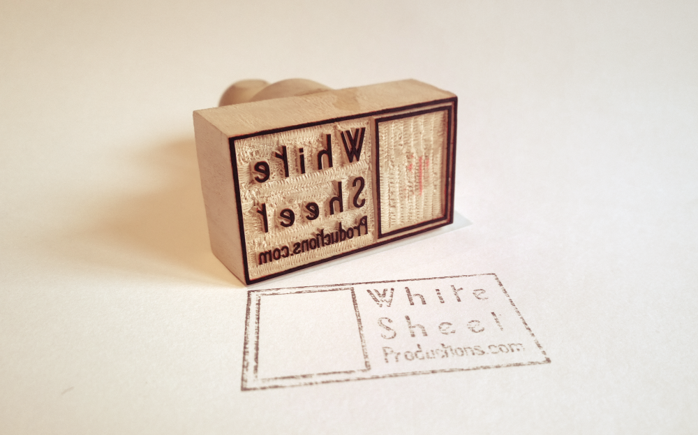 White_Sheet